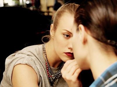 Мастер-класс, beauty-блоггера Елены Крыгиной. Санкт-Петербург