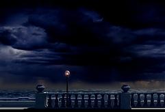 3D мюзикл Pola Negri. Санкт-Петербург