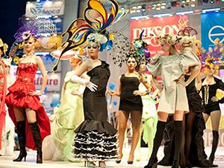 Для гостей, арендующих наши квартиры посуточно: Фестиваль красоты Невские берега