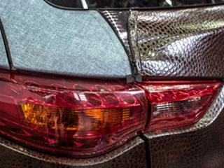 Информация для арендующих квартиры посуточно от HTH24 - Международная выставка Мир автомобиля 2014!