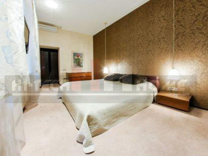 Квартиры «начас»