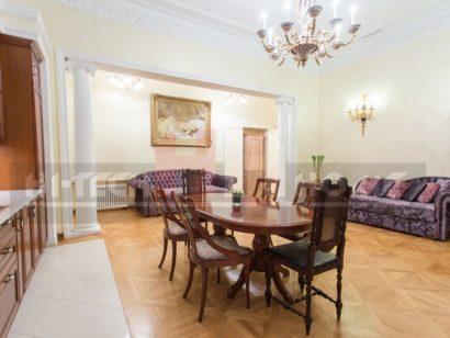 Квартиры посуточно в Санкт-Петербурге без посредников