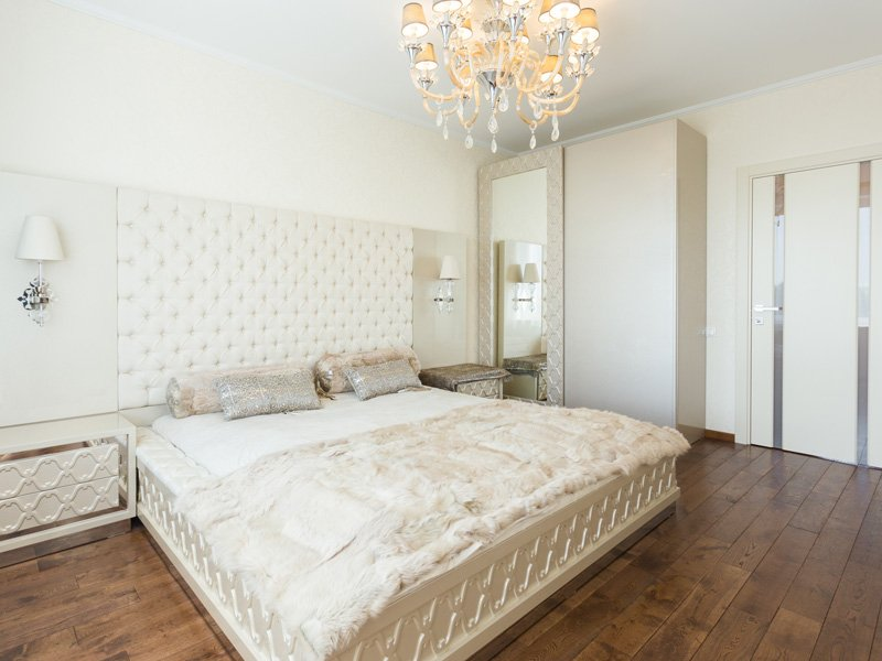Смотреть 3d тур - Apartment for rent in the center of St. Petersburg near the Alexander Nevsky Square